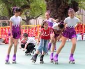 大台南民俗花式溜冰表演隊:IMG_7652aa.jpg