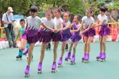 大台南民俗花式溜冰表演隊:IMG_7843aa.jpg