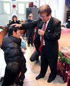 台南市天橋教會:IMG_0076aa.jpg