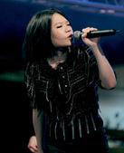 符瓊音〈台南市戀愛萬歲演唱會〉:IMG_1620aas.jpg