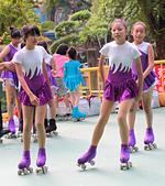 大台南民俗花式溜冰表演隊:IMG_7637aaq.jpg
