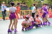 大台南民俗花式溜冰表演隊:IMG_7750aa.jpg