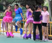 大台南民俗花式溜冰表演隊:IMG_8209aa.jpg