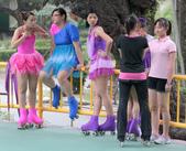 大台南民俗花式溜冰表演隊:IMG_8210aa.jpg