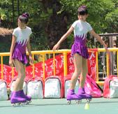 大台南民俗花式溜冰表演隊:IMG_7253aa.jpg