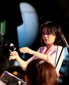 台南市虹橋管弦樂團夏日音樂會:IMG_3500a_大小.jpg