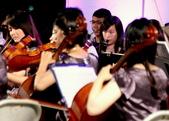 台南市虹橋管弦樂團夏日音樂會:IMG_3724a_大小.jpg