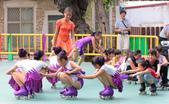 大台南民俗花式溜冰表演隊:IMG_7742aa.jpg