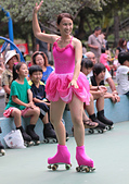 大台南民俗花式溜冰成人組表演:IMG_7989aa.jpg