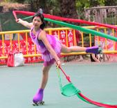 大台南民俗花式溜冰成人組表演:IMG_8150aa.jpg
