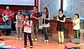 台南市天橋教會:IMG_7050aa.jpg