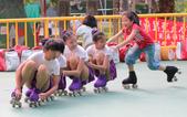 大台南民俗花式溜冰表演隊:IMG_7671aa.jpg