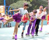 大台南民俗花式溜冰表演隊:IMG_7505aa.jpg