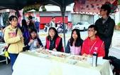 101年12月8日台南市海安路基督教活動:IMG_1518aa.jpg