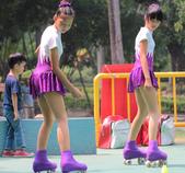 大台南民俗花式溜冰表演隊:IMG_7305aa.jpg