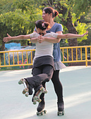 大台南民俗花式溜冰成人組表演:IMG_9798aaa.jpg