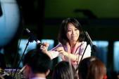 台南市虹橋管弦樂團夏日音樂會:IMG_3508a_大小.jpg