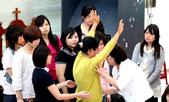 台南市天橋教會:IMG_5825a.jpg