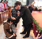 台南市天橋教會:IMG_0079aa.jpg