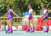 大台南民俗花式溜冰表演隊:IMG_7230aa.jpg