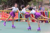 大台南民俗花式溜冰表演隊:IMG_8052aa.jpg