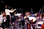 台南市虹橋管弦樂團夏日音樂會:IMG_3727a_大小.jpg