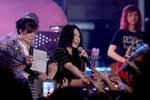 符瓊音〈台南市戀愛萬歲演唱會〉:IMG_1737aa.jpg