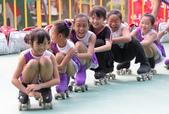 大台南民俗花式溜冰表演隊:IMG_7680aa.jpg