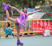 大台南民俗花式溜冰成人組表演:IMG_8155aa.jpg