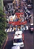 台南市天橋教會:aa20a.jpg