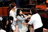 台南市天橋教會:IMG_5842a.jpg