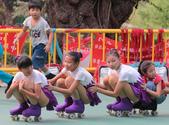 大台南民俗花式溜冰表演隊:IMG_7711aa.jpg