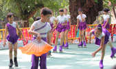大台南民俗花式溜冰表演隊:IMG_7554aa.jpg
