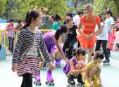 大台南民俗花式溜冰表演隊:IMG_7693aa.jpg