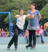 大台南民俗花式溜冰成人組表演:IMG_9423aa.jpg