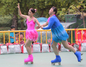大台南民俗花式溜冰成人組表演:IMG_8003aa.jpg