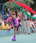 大台南民俗花式溜冰成人組表演:IMG_8190aa.jpg