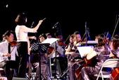 台南市虹橋管弦樂團夏日音樂會:IMG_3728a_大小.jpg