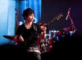 符瓊音〈台南市戀愛萬歲演唱會〉:IMG_1662aa.jpg