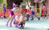 大台南民俗花式溜冰表演隊:IMG_7576aa.jpg