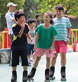 大台南民俗花式溜冰表演隊:IMG_7608aa.jpg