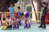 大台南民俗花式溜冰表演隊:IMG_7619aa.jpg