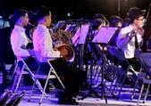 台南市虹橋管弦樂團夏日音樂會:IMG_3509a_大小.jpg