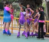 大台南民俗花式溜冰表演隊:IMG_8207aa.jpg