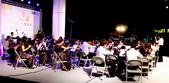 台南市虹橋管弦樂團夏日音樂會:IMG_3510a_大小.jpg