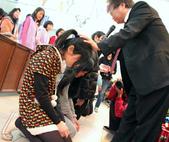 台南市天橋教會:IMG_0082aa.jpg