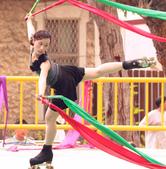 大台南民俗花式溜冰成人組表演:IMG_9752aa.jpg