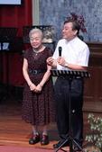 母親節天橋教會第二堂主日崇拜:IMG_8625a_大小.jpg