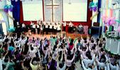 台南市天橋教會:IMG_5748a.jpg