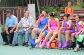 大台南民俗花式溜冰表演隊:IMG_7822aa.jpg